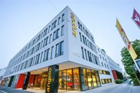 foto: vienna international hotels