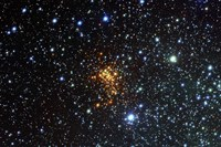 foto: eso/vphas+ survey/n. wright