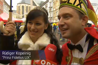 foto: screenshot: tvthek.at