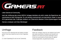 foto: gamers.at