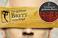 foto: goldenesbrett.at