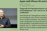 foto: screenshot derstandard.at