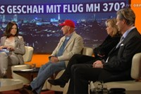 foto: tvthek.orf.at
