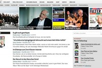 foto: screenshot/falter.at