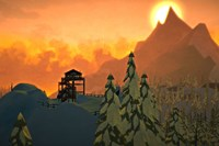 foto: the long dark