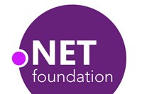 grafik: .net foundation