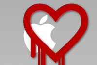 grafik: apple / heartbleed
