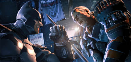 foto: warner bros. games montreal
