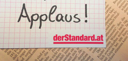 foto: derstandard.at