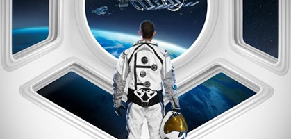 "foto: ""civilization: beyond earth"""