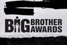 foto: big brother awards