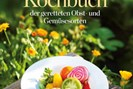 cover: verlag