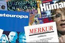 foto: eurozine