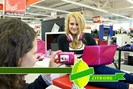 foto: media markt/montage: diestandard.at