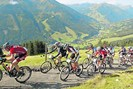 foto: tvb saalbach- hinterglemm 