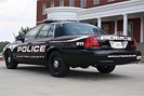 foto: clayton county police department