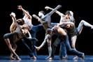 foto: wiener staatsballett/barbara plffy