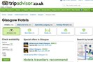 foto: screenshot tripadvisor