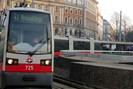 foto: wiener linien