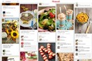 screenshot: pinterest/pauladeen
