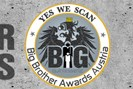 grafik: bigbrotherawards.at