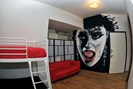 foto: hostelworld / the madhouse prague