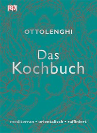 foto: © dorling kindersley verlag