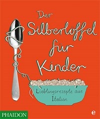 foto: (c) der silberlffel fr kinder/edel verlag
