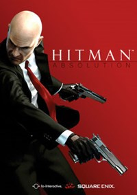 Hitman: Absolution&#xD;&#xA;Fr: PC, PS3, Xbox 360&#xD;&#xA;Von:&amp;nbsp; IO Interactive&#xD;&#xA;Ab: 18 Jahren&#xD;&#xA;UVP: 59,99 Euro