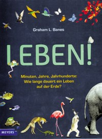 foto: meyers-verlag