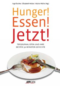 foto: pichler verlag