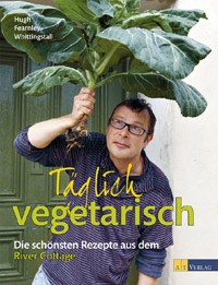 foto: at-verlag