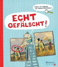 foto: prestel-verlag