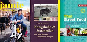 foto: dorling kindersley / mandelbaum / hdecke verlag