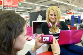 foto: mediamarkt