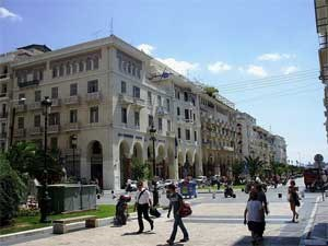 Informationen: Visit Greece
