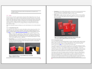 Der neue PDF-Reader in Windows 8
