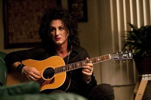 "Sean Penn als Rockbarde in ""Cheyenne - This Must be the Place""."