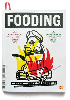 Link: www.lefooding.com