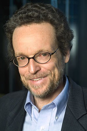 Thomas Pogge: &quot;Die Moral allein fr sich genommen ist als Kraft zu schwach.&quot; 