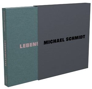 &quot;Lebensmittel&quot; erscheint im Snoeck Verlag.