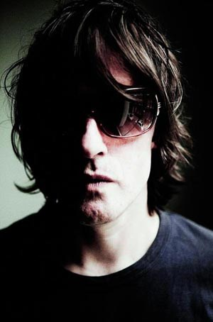 Spiritualized: Sweet Heart, Sweet Light (Double Six Records)