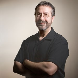 Warren Spector fordert Umdenken in der Videospielindustrie.