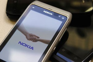 &quot;Nokia hat kontinuierlich an Einfluss und Attraktivitt eingebt.&quot;