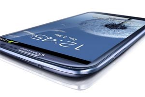 Samsung Galaxy S3: Custom ROM bringt Update auf Jelly Bean