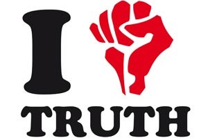 Nenad Duda Petrovi (OTPOR!): Truth is concrete #15.