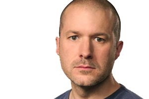 Apples Designikone Jonathan &quot;Jony&quot; Ive.