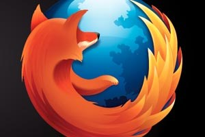 Mozilla Firefox blickt auf eine bewegte Erfolgsgeschichte zurck.
