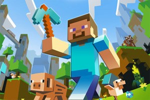 Minecraft wird vielleicht nicht fr Windows 8 erscheinen.