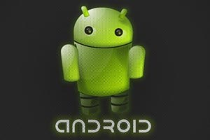 Google Android: Könnte Microsoft Windows vom Thron stürzen.